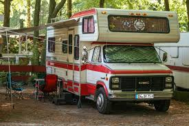 Motorhome - Wikipedia Pin By Easy Wood Projects On Digital Information Blog Pinterest Visiting The 2011 Overland Expo Coverage Truck Trend Slide On Campers For Small Trucks Best Resource 3 Perfect Pickup A Phoenix Pop Up Camper Ideas That Can Make Pickup Campe Caribou 8 Outfitter Mfg Campervan Sales Live Really Cheap In A Pickup Truck Camper Financial Cris Rv Rentals Explore Rvs Green And Glassie Every Wonder What Inside Of