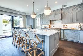 Duck Egg Blue Kitchen Decor Colored Cabinets Ideas Pendant