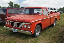 100 1964 Dodge Truck File D200 PickUp 27785858403jpg Wikimedia Commons