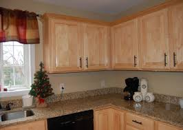 Kitchen Cabinet Hardware Placement Template by Kitchen Kitchen Cabinets Knobs Ideal Kitchen Cabinet Knobs For