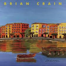 The Secret Letter Brian Crain