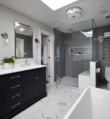 Kitchen And Bathroom Renovations Oakville by Concept K U0026 B U2013 Kitchen And Bathroom Designers