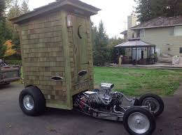 100 Cars Trucks Ebay The Outhouse Hot Rod Old Car Junkie