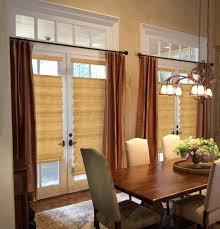 how to hang sheer curtains on traverse rod muarju