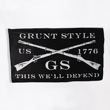 Grunt Style Coupon Code 2018 - Dave And Busters Coupons 20 Candy Club July 2019 Subscription Box Review Coupon Code Gruntstyle Instagram Photos And Videos Us Army T Shirts Free Azrbaycan Dillr Universiteti 25 Off Grunt Style Coupons Promo Discount Codes Wethriftcom Rate Mens Traditional Tee Shirt On Twitter Our Veterans Hoodie Is Also Available To 20 Gruntstyle Coupons Promo Codes Verified August Nine Mens Midnighti Got Your 6 Enlisted A Fun Online From Any8 Price Dhgatecom Tshirt Ink Of Liberty Tshirt Black Images About Thiswelldefend Tag Photos Videos