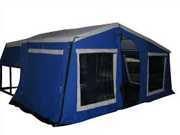 Rv Awning Used Awning Used Away From Your The Small Guidebook Full ... Camper Awning Used Bromame Used Rv Awning Interior Complete Shade Kit With Arms Awnings For Caravans Dealer Of New West Carports Sale Decks Patio Up Ideas Only On Carport Full Size Fabric Replacement Itructions Calgary Colorado Cafree Parts Garage Kits Metal Car Ports Isabella Windows Awnair Adjustable S Inc