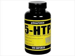 best 25 5 hydroxytryptophan ideas on pinterest creams for