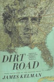 Dirt Road By James Kelman New York Times Book Review 9 10 17