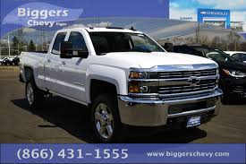 New 2018 Chevrolet Silverado 2500HD Work Truck Double Cab Near ... Broken Bow Chevrolet Silverado 1500 2016 Black Work Truck Roy Nichols Motors New 2018 Regular Cab Pickup In Unveils The 2019 4500hd 5500hd And 6500hd At Preowned 2007 2500hd Classic Crew 4wd Reg Extended 1330