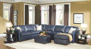 Furniture Row Sofa Mart Financing by Pleasing Impression Sofa To Buy In Ghana Infatuate Jcpenney Sofa