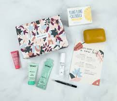 October 2018 Birchbox Subscription Box Review & Coupon - Customized ... Box Of Happies Subscription Review Coupon Code September Updates From Blisspaperboutique On Etsy How To Price And Succeed In Your Shop Airasia Promo Codes August 2019 Findercomau Geek App For New Existing Customers 98 Off Free Shipping 04262018 Jet Coupon 25 Off Kindle Deals Cyber Monday 2018 Adrianna Romance Book Binge Twitter Get This Beautiful Alice Markets Of Sunshine Up 80 Catch Codes Ilnpcom Coupons 10 Verified Today