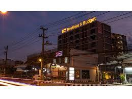 100 B2 Hotel Phuket Thailand Bookingcom