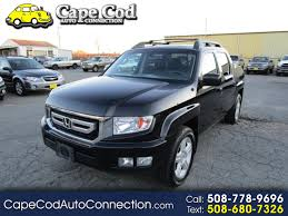 100 Cape Cod Cars And Trucks Used For Sale Hyannis MA 02601 Auto Connection