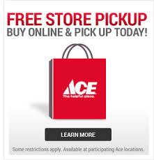 Thread Shed Uniforms Salisbury Nc by Ace Hardware Shop For Hardware Home Improvement And Tools Buy