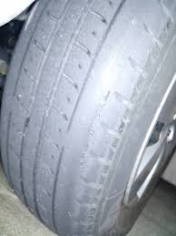 100 See Tires On My Truck Safety Is A Tire With Exposed Wire Safe To Drive On Motor