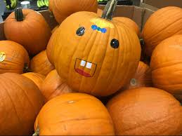 Halloween Express Maplewood Mall by Find Out What Is New At Your Broussard Walmart Supercenter 123