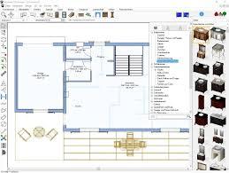 architekt 3d x9 ultimate der professionelle 3d planer für haus wohnung garten und inneneinrichtung windows 10 8 7 xp vista 32 64 bit