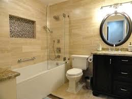 bathroom remodel san jose ca thedancingparent