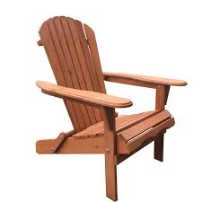 S'DENTE Villaret Walnut Folding Wood Adirondack Chair-SD001WN - The ... Adirondack Chair Outdoor Fniture Wood Pnic Garden Beach Christopher Knight Home 296698 Denise Austin Milan Brown Al Poly Foldrecling 12 Most Desired Chairs In 2018 Grass Ottoman Folding With Pullout Foot Rest Fsc Combo Dfohome Ridgeline Solid Reviews Joss Main Acacia Patio By Walker Edison Dark Wooden W Cup Outer Banks Grain Ingrated Footrest Build Using Veritas Plans Youtube