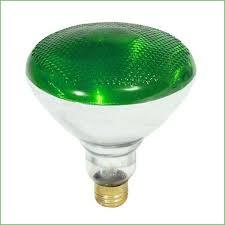 lighting 75w equivalent soft white br40 dimmable led light bulb
