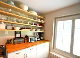 Country Kitchen Themes Ideas by Furniture Small Kitchen Cabinet Ideas Valspar Guarantee French