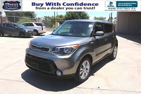 Get This Used 2016 Kia Soul Ex Search Results Page Kamloops Kia Pcs Sportage Vehicles Carstrucks San Fernando Region Kia Unveils Concept Pickup Truck At Chicago Intertional Auto Show The Power To Surprise Motors South Africa At Omaha Car Stop We Think Outside The Lot Used Cars Trucks For Sale In Usa Auto Super Superior Ccinnati Ohio New Suv Vans Oh 2011 Rio5 For Anyone Truck Rewind Mojave Pickup Concept Kinda Sorta Maybe Tanskys Automart Inc Lancaster 7406545900 Vans Cars And Trucks Soul