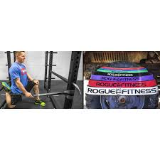 Rogue Monster Bands Rogue Fitness Coupons Promo Codes Coupon Codes Print Sale Vue Discount Code Sunday Crowd Made 2018 Black Friday Cyber Monday Equipment Sales 3d Event Designer Promo Eukanuba 5 Shirts Cheap Azrbaycan Dillr Universiteti Rogue Fitness 2019 Vouchers Coupon 100 Working Macbook Air Student Uk Sears Dealrush Wexel Art 2016 Crossfit Gym Deal Guide As 25 Off Marcy Top Promocodewatch