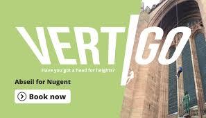100 V01 Abseil 2019 V01 Nugent