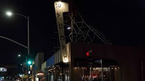 Lamps Plus La Brea Ave by Rascal Restaurant