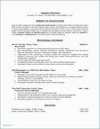 Sample Resume Objectives In Hospitality Industry Sales Resume ... Good Resume Objective Examples Present Best Sample College Of Category 0 Timhangtotnet Intern Cv Awesome How To Write For Highschool Students Entry Level 13 Latest Tips You Can Learn Grad Katela High School Math Samples Example Ojt Business Full Size Finance Student Graduate 20 Listing Masters Degree Information Technology New Studentscollege