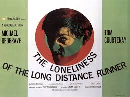 Kitchen Sink Drama The Smiths by The Loneliness Of The Long Distance Runner Obsessive Coffee Disorder