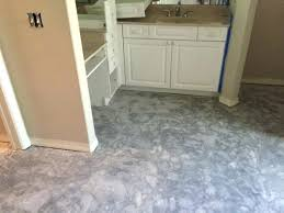 how to remove tile from floor simplir me