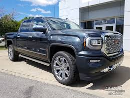 New 2018 GMC Sierra 1500 Denali 4D Crew Cab In Madison #G82679 ... New 2019 Gmc Sierra 1500 Denali 4d Crew Cab In Delaware T19139 Luxury Vehicles Trucks And Suvs 2018 4x4 Truck For Sale In Pauls Valley Ok Pictures 2016 The Light Duty Heavy Pickup For Sale San Antonio Delray Beach First Drive Wheelsca Raises The Bar Premium Preowned 2017 Louisville 2500hd Diesel 7 Things To Know Gms New Trucks Are Trickling Consumers Selling Fast