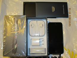 Brand new Buy apple iphone 5 32gb Black factory unlocked for sal