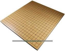 go boards high quality wooden go boards wei chi board