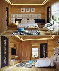 Cottage Bedroom Ideas by Cozy Cottage Bedroom Interior Design Ideas
