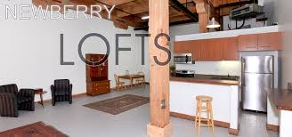 100 Brick Loft Apartments Newberry S In Los Angeles CA