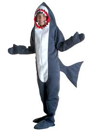 Halloween Express Mn Maplewood by Shark Costumes For Kids And Adults Halloweencostumes Com
