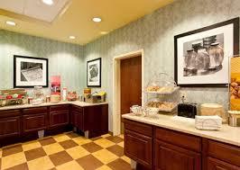 the dining room inwood wv menu hton inn martinsburg south inwood