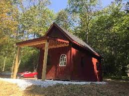 The Book Shed Benson Vt by Lincoln Vt Real Estate U0026 Homes For Sale Ipj Real Estate