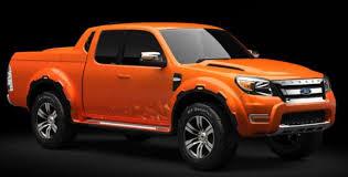 ford ranger 2008 dé de la ford ranger 2008 spécification