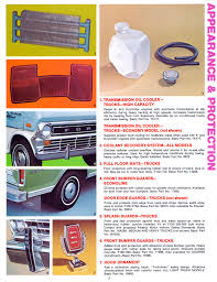 1974 Ford Truck Accessories-07 Introducing The Allnew 2019 Chevrolet Silverado Truck Bed Accsories Tool Boxes Liners Racks Rails Brack Ideal Mopar Shows Off Ram 1500 Accsories In Chicago 5th Gen Rams Tire Service Ag Stellar Industries Nissan Sleek 2005 Black And Chrome Automotive Of Central Ohio Ohios 1 Vehicle Century Caps From Lake Orion Archives Featuring Linex
