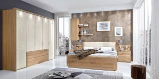 erleben sie das schlafzimmer lido möbelhersteller wiemann