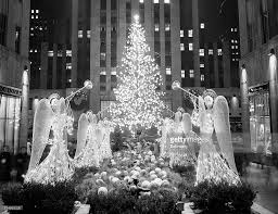 Rockefeller Plaza Christmas Tree Cam by Where Is The Rockefeller Christmas Tree From This Year Christmas