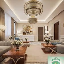 100 Interior Decoration Of Home Royal Palace LLC Facebook