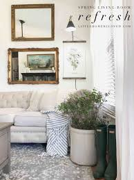 Spring Home Decor Themed Abstract Drawing Ideas Tumblr