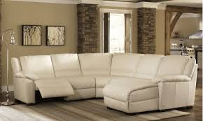 Living Room Furniture Philadelphia Sectionals