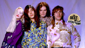 Smashing Pumpkins Chicago 2015 by The 10 Best Smashing Pumpkins Songs Teamrock
