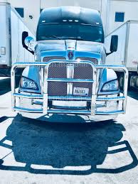 China American Truck Guard For Kenworth - China Truck Deer Guard ... 10585201 Truck Racks Weather Guard Us Frontier Gear 7614003 Xtreme Series Black Grille Photos Semi Grill Guards For Peterbilt Kenworth And 2017 Toyota Tacoma Westin Topperking Heavy Duty Deer Tirehousemokena Cab Accsories Hpi Blue Scania R500 With A Large Editorial Stock Armored Truck Guard Shot In Apparent Robbery At Target Sw Houston China American Auto Body Spare Parts Bumper Bull Commercial Range Truckguard Rock Oil Chevy Avalanche Without Cladding 2003 Wireless Reversing Camera System With 7 Monitor
