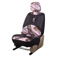 Buy Camo Low Back Seat Cover Universal Browning Logo Mossy Oak Pink ... Mossy Oak Custom Seat Covers Camo Amazoncom Browning Cover Low Back Blackmint Pink For Trucks Beautiful Steering Universal Breakup Infinity 6549 Blackgold 2 Pack Car Cushions Auto Accsories The Home Depot Browse Products In Autotruck At Camoshopcom Floor Mats Flooring Ideas And Inspiration Dropship Pair Of Front Truck Suv Van To Sell Spg Company